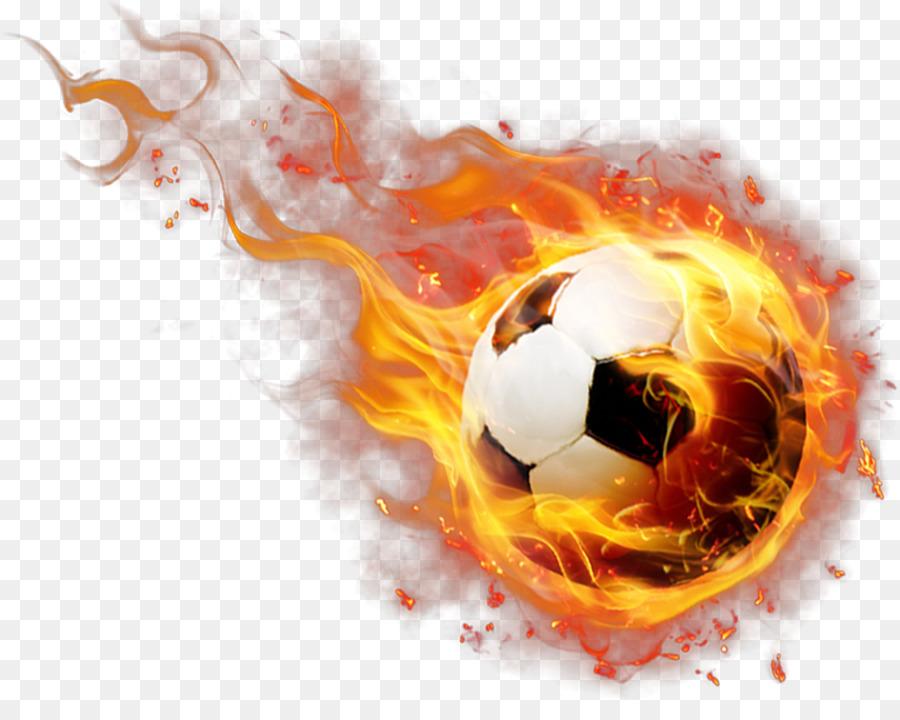 Descarga gratuita de Volando De Fútbol, Fútbol Gratis, Atrapar El Balón imágenes PNG