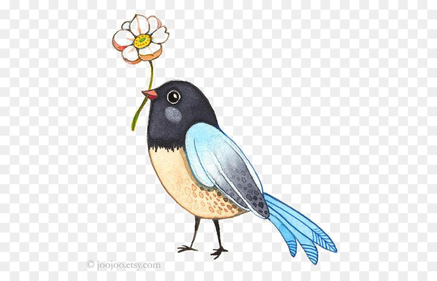 Descarga gratuita de Pájaro, Columbidae, Paloma Nacional Imágen de Png