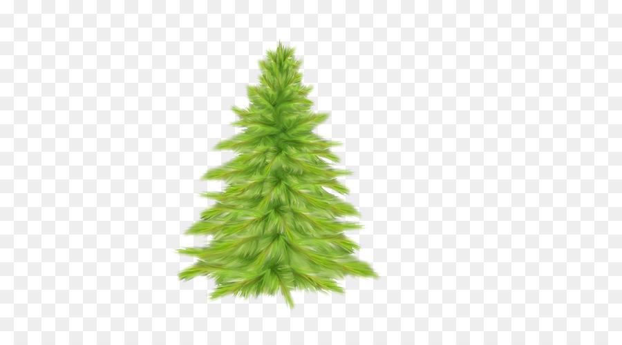 Descarga gratuita de árbol De Navidad, Abeto, Fir Imágen de Png