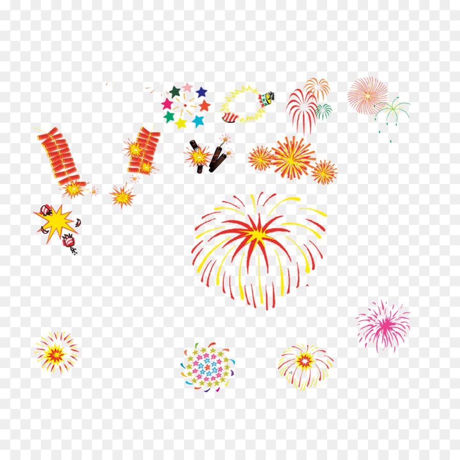Descarga gratuita de Fuegos Artificiales, Festival, Diseñador Gráfico imágenes PNG