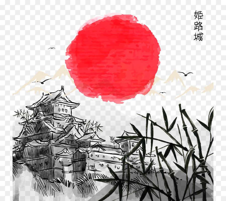 Descarga gratuita de Japón, Bitcoin, Notebook Imágen de Png