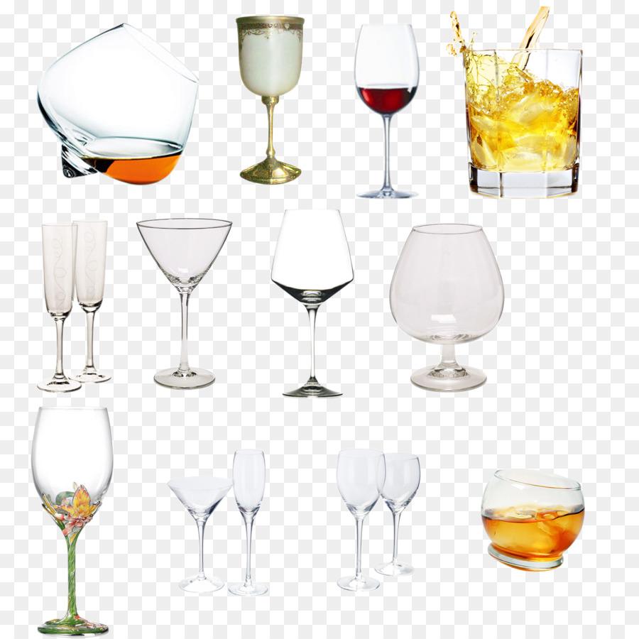 Descarga gratuita de Vino Tinto, Whisky, Vidrio imágenes PNG