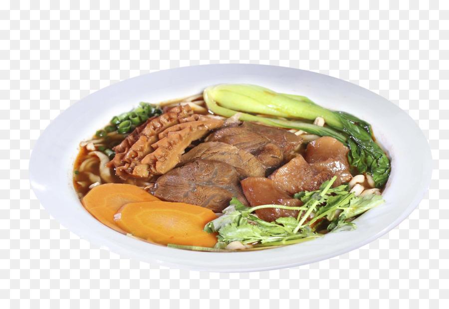 Descarga gratuita de Carne De Res Sopa De Fideos, Ramen, Dandan Fideos Imágen de Png