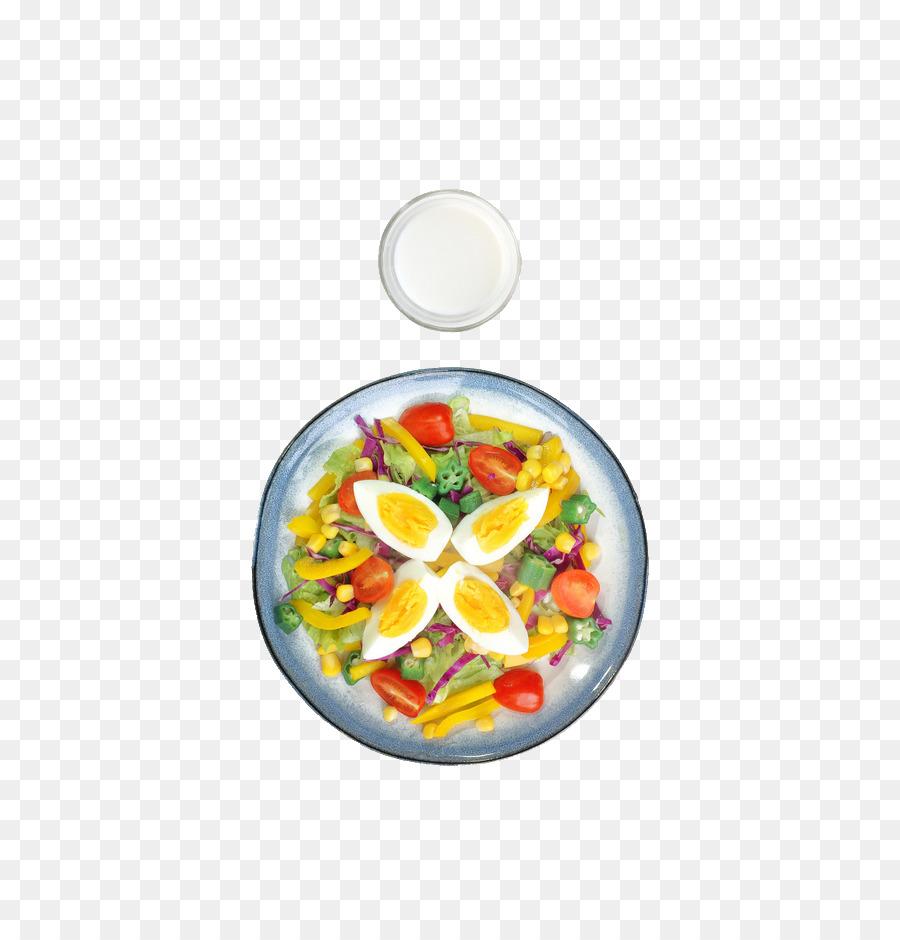 Descarga gratuita de Cocina Vegetariana, Ensalada De Frutas, Ensalada Imágen de Png