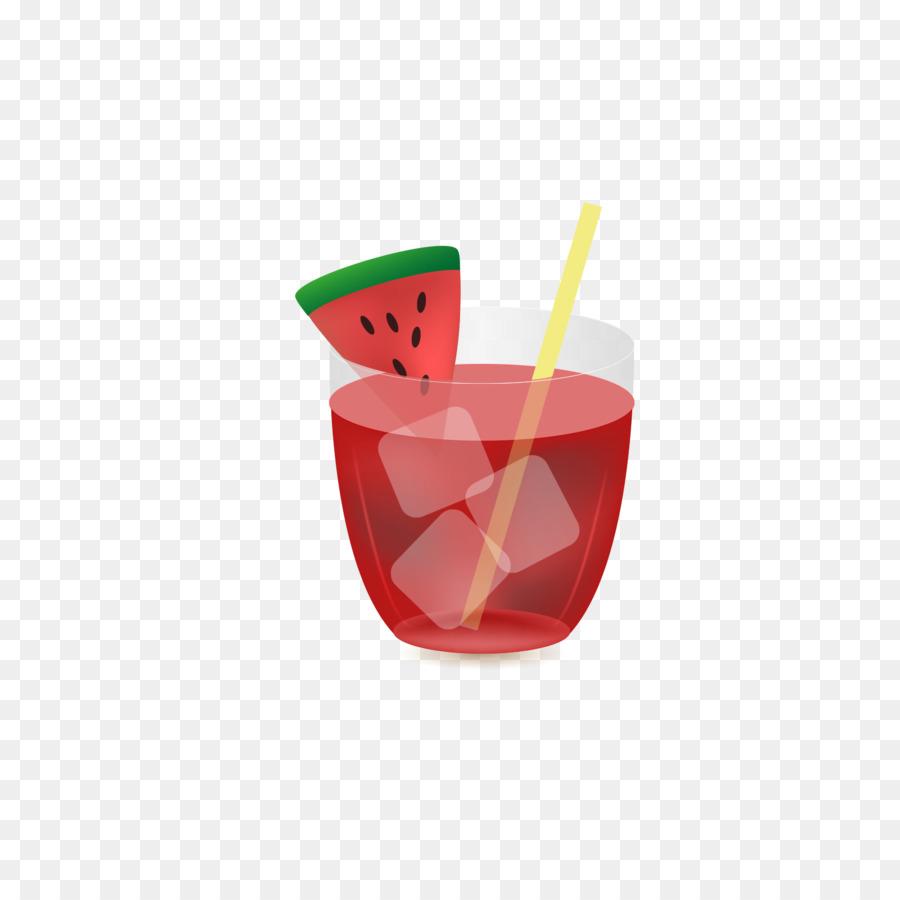 Descarga gratuita de Jugo, La Fruta, Beber Imágen de Png