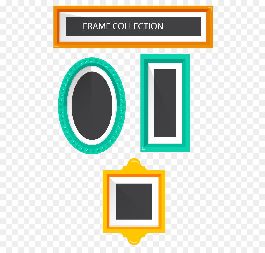 Descarga gratuita de Marco De Imagen, Adobe Illustrator, Postscript Encapsulado imágenes PNG
