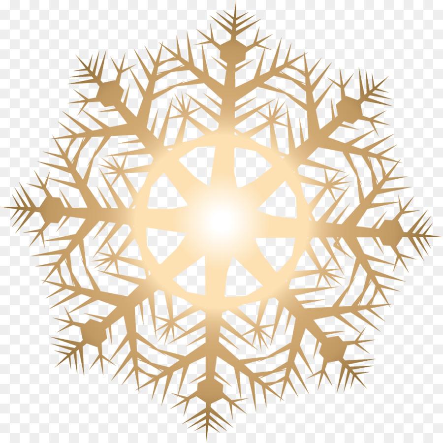 Descarga gratuita de La Luz, Copo De Nieve, La Nieve imágenes PNG