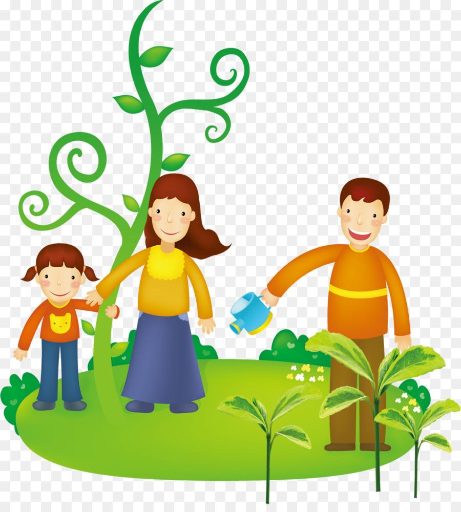 Descarga gratuita de La Felicidad, La Familia, Niño imágenes PNG