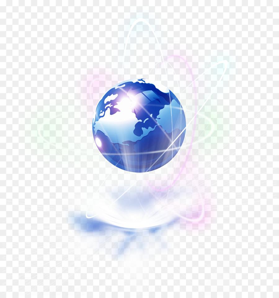 Descarga gratuita de La Luz, Eficacia Luminosa, Descargar Imágen de Png
