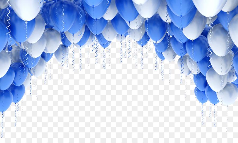 Descarga gratuita de Globo, Una Fotografía De Stock, Azul Imágen de Png