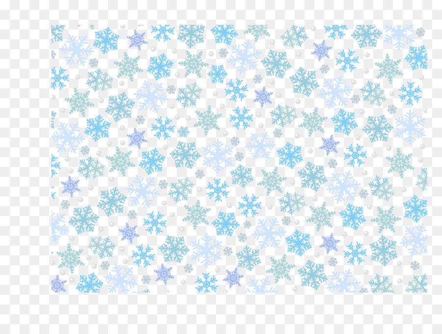 Descarga gratuita de Copo De Nieve, Sombreado, La Nieve imágenes PNG