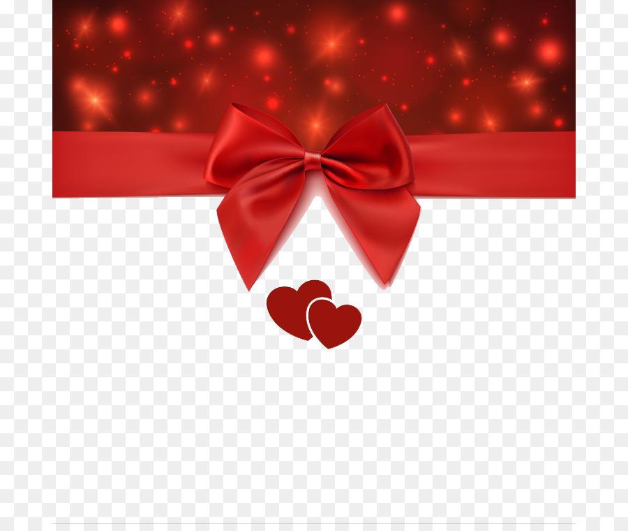 Descarga gratuita de Invitación De La Boda, Tarjeta De Regalo, El Día De San Valentín imágenes PNG