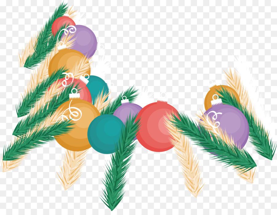 Descarga gratuita de Bubble Shooter Bolas De Navidad, La Navidad, Adorno De Navidad Imágen de Png