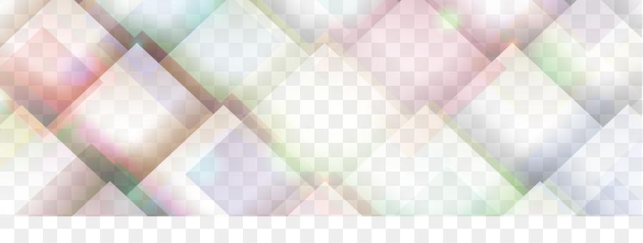 Descarga gratuita de Diseño Gráfico, Universidad Nacional Central, Tmall imágenes PNG