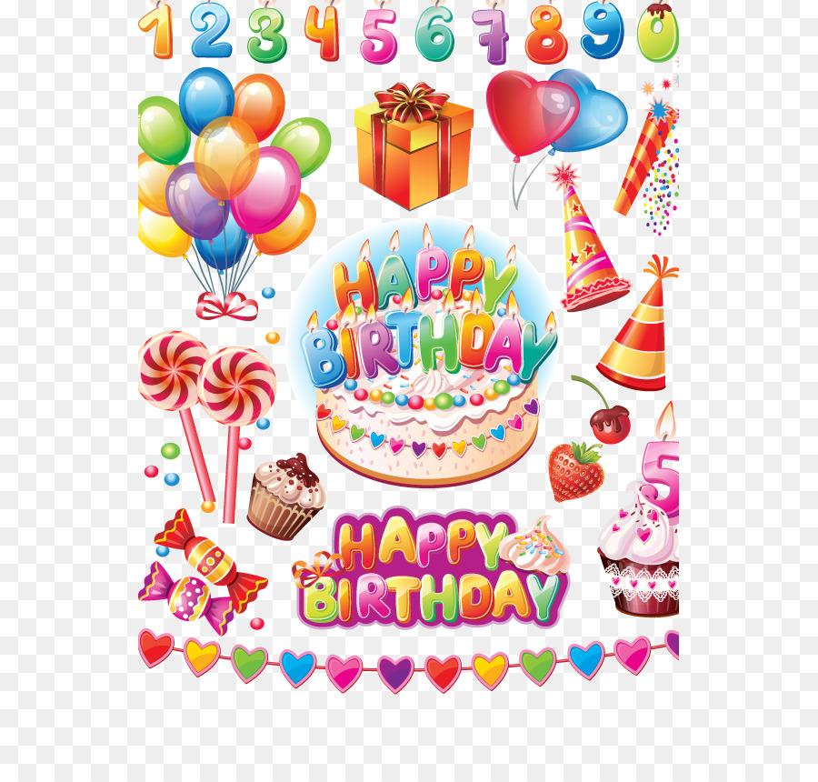 Descarga gratuita de Pastel De Cumpleaños, Invitación De La Boda, Cumpleaños Imágen de Png