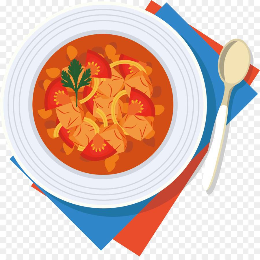 Descarga gratuita de El Jugo De Tomate, Jugo, Sopa Imágen de Png