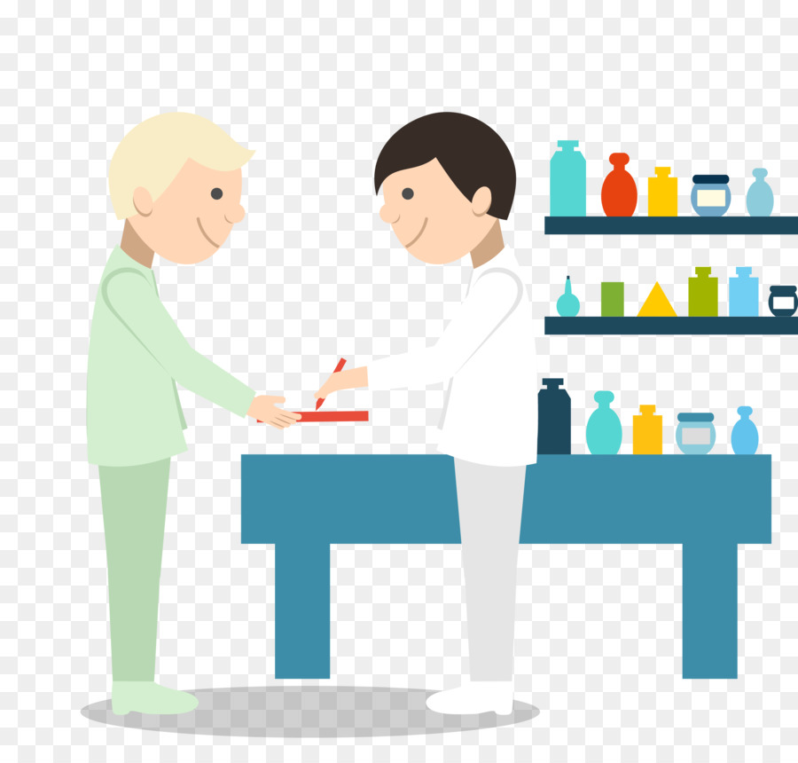 Descarga gratuita de Farmacéutico, Farmacia Del Hospital, Postscript Encapsulado Imágen de Png