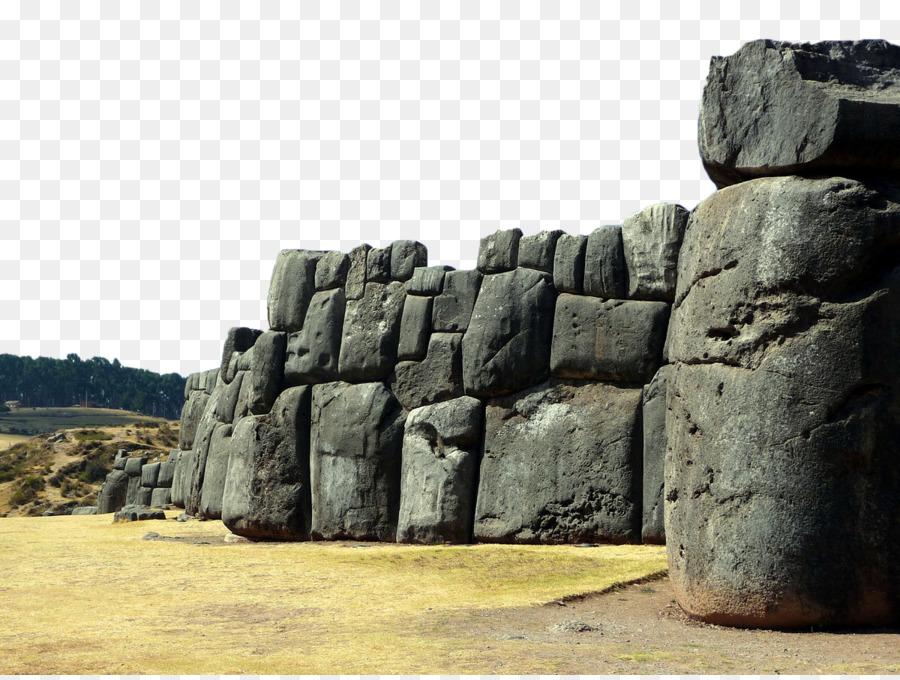 Descarga gratuita de Machu Picchu, Ollantaytambo, Imperio De Los Incas Imágen de Png