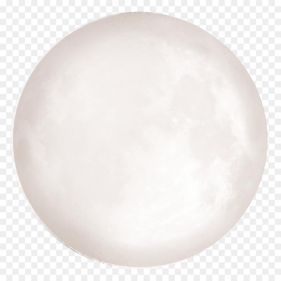 Descarga gratuita de Eclipse Lunar, Luna, Festival Midautumn imágenes PNG