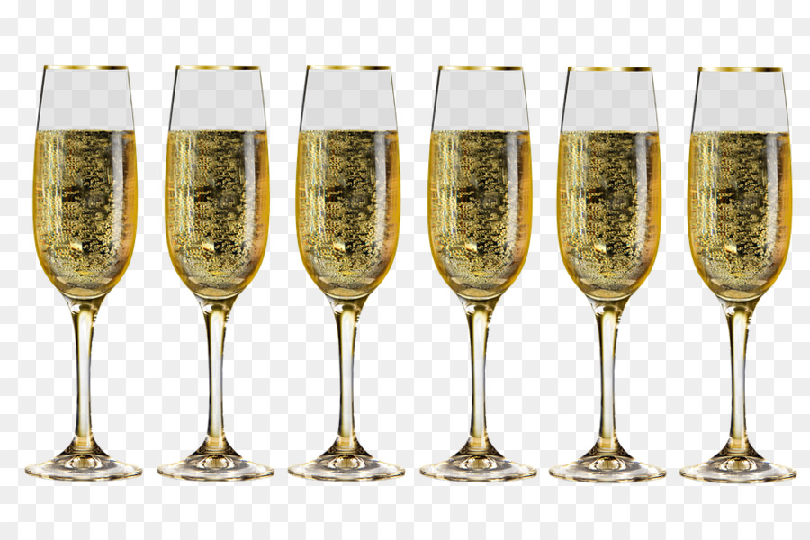 Descarga gratuita de Whisky, Champagne, Vino Imágen de Png