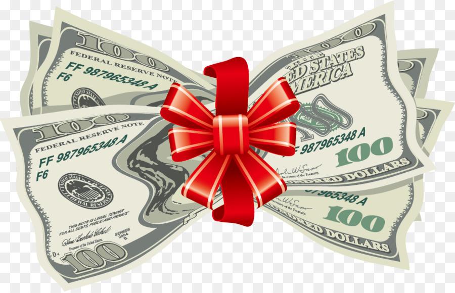 Descarga gratuita de Dinero, Una Fotografía De Stock, Dólar De Los Estados Unidos imágenes PNG