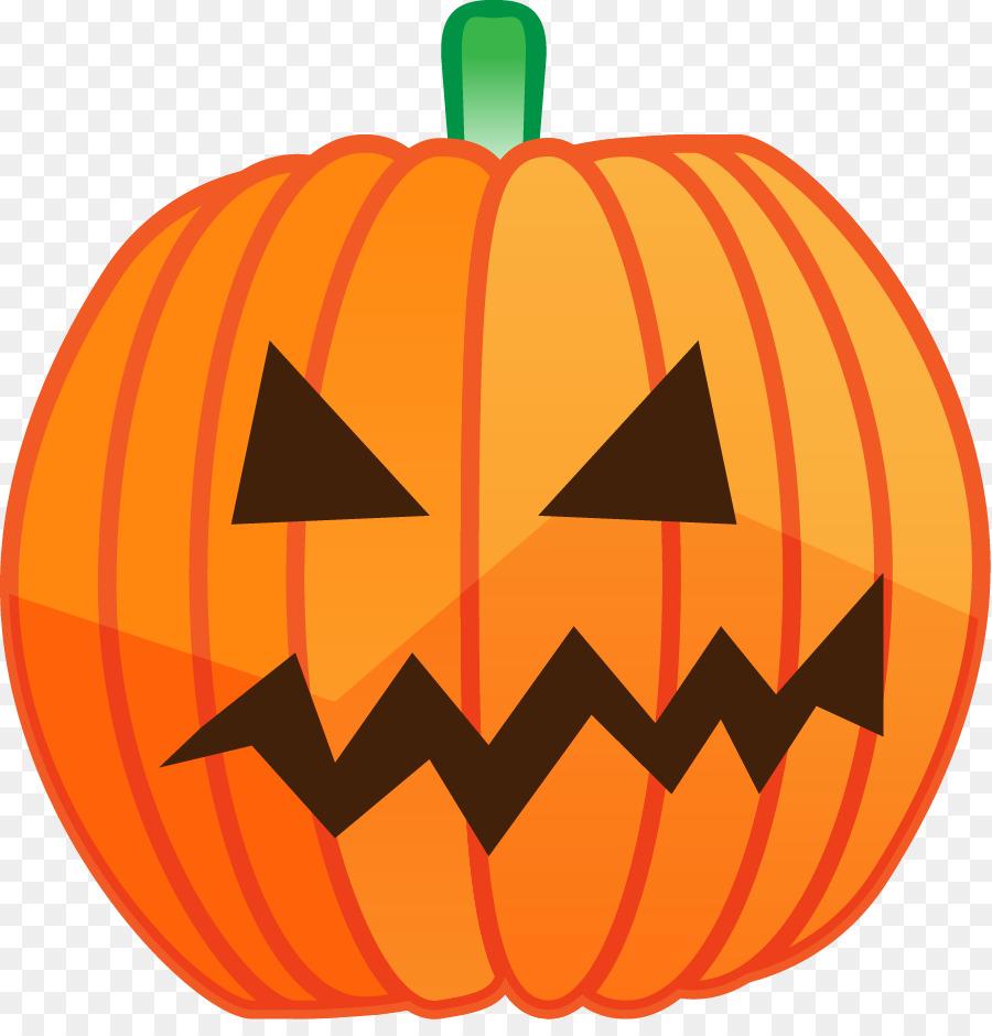 Descarga gratuita de Jackolantern, Calabaza, Calabaza De Halloween Imágen de Png