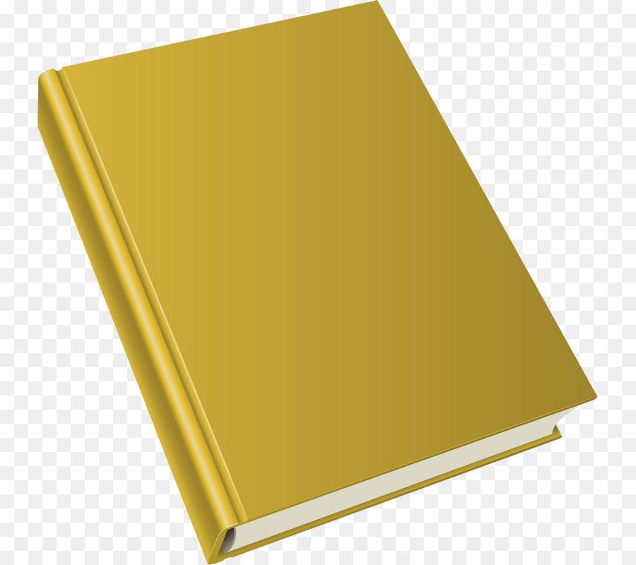 Descarga gratuita de Libro, La Guerra, Libro Para Colorear Imágen de Png