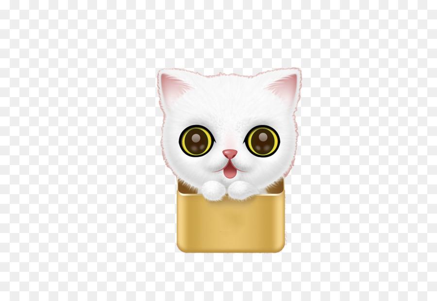 Descarga gratuita de Gatito, Gato, Felidae Imágen de Png