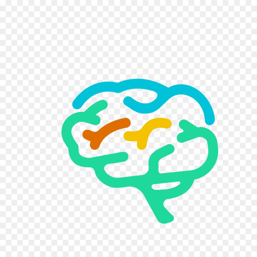 Descarga gratuita de Cerebro, Diseño Gráfico, Royaltyfree imágenes PNG