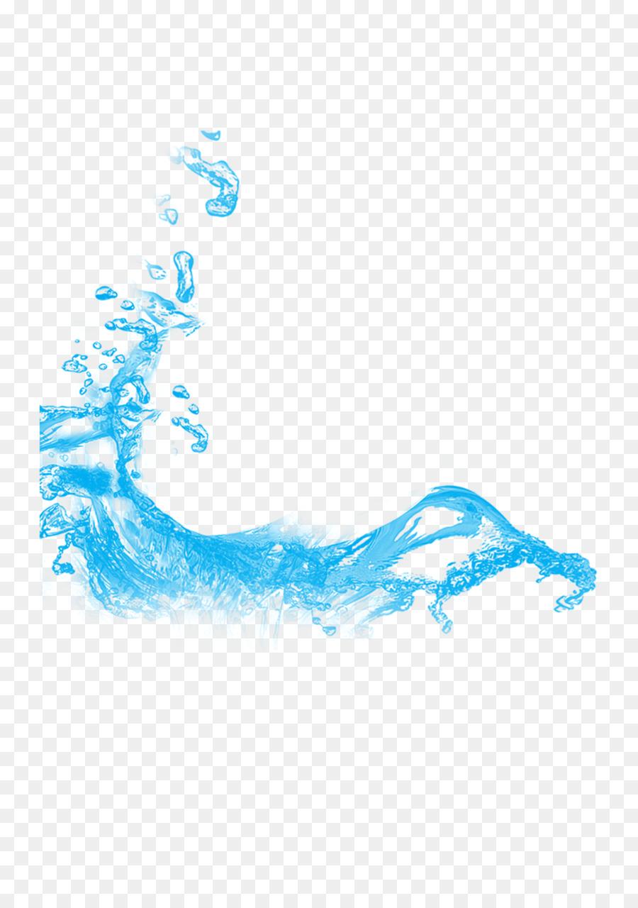 Descarga gratuita de Gota, Agua, Aerosol Imágen de Png
