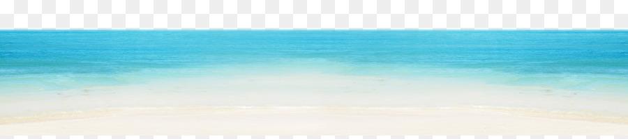 Descarga gratuita de Turquesa, Azul, Cielo imágenes PNG