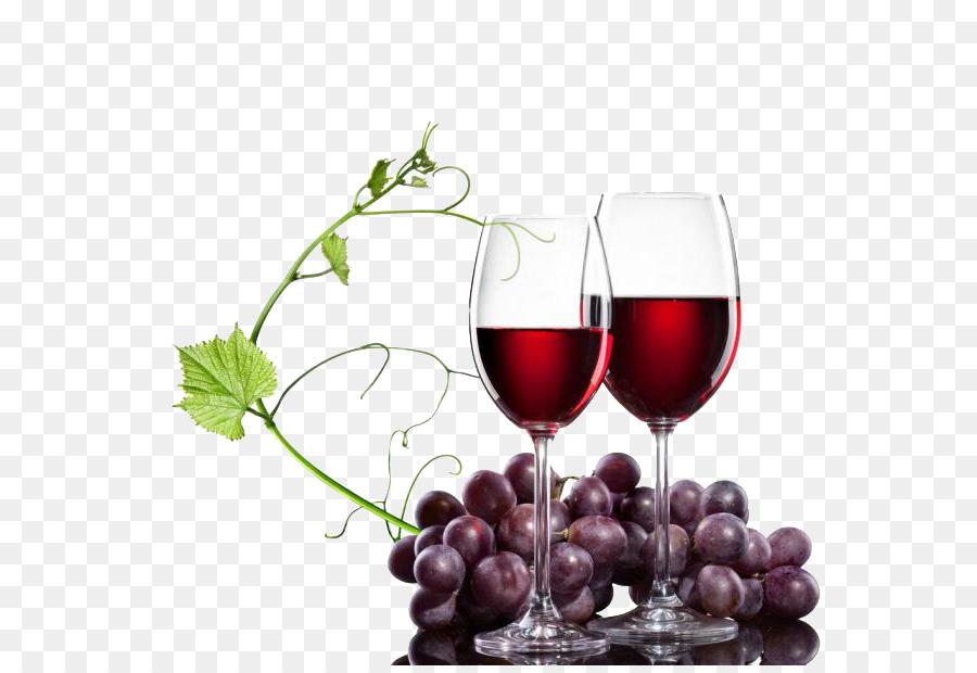 Descarga gratuita de Vino Tinto, Vino, Shiraz imágenes PNG