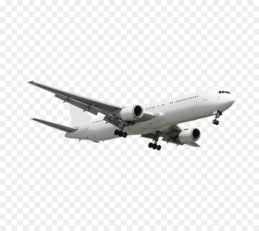 Descarga gratuita de Avión, Vuelo, La Aviación Imágen de Png