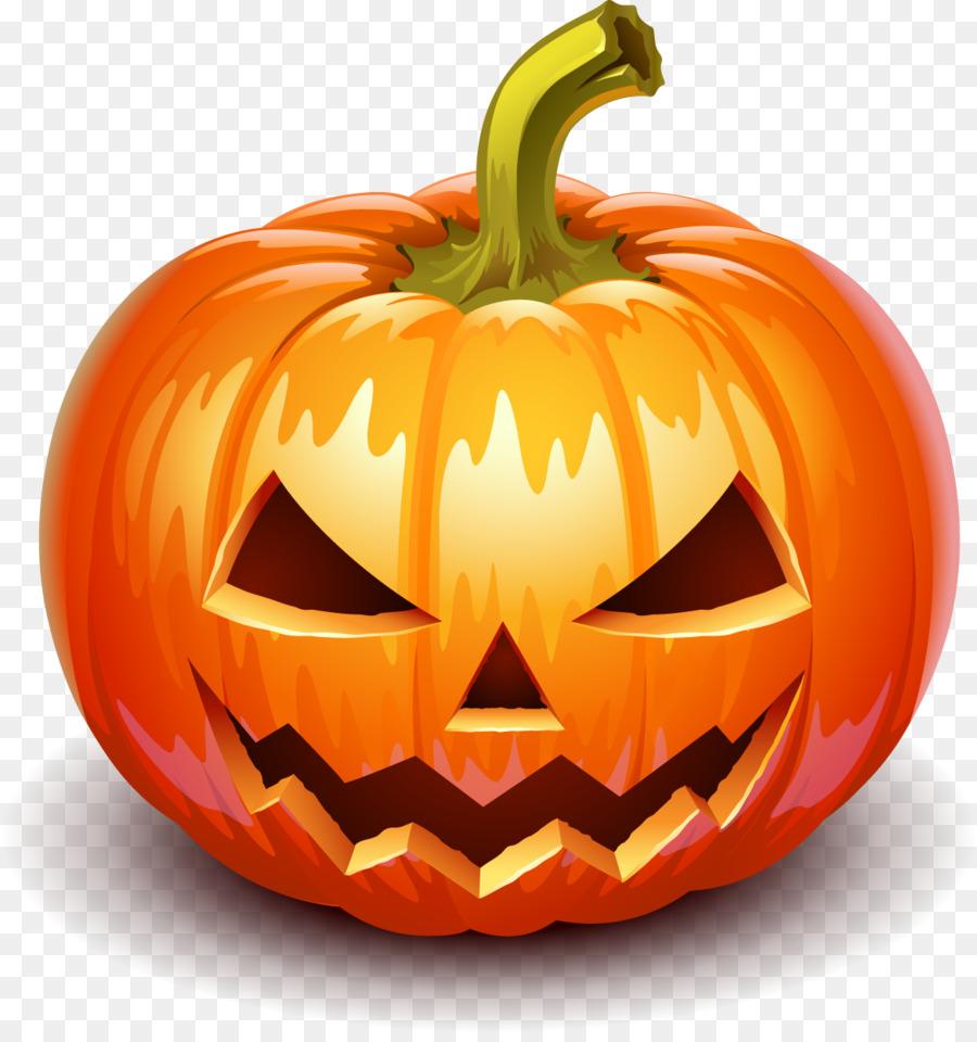 Descarga gratuita de Pastel De Calabaza, Pastel De Halloween, Jackolantern Imágen de Png