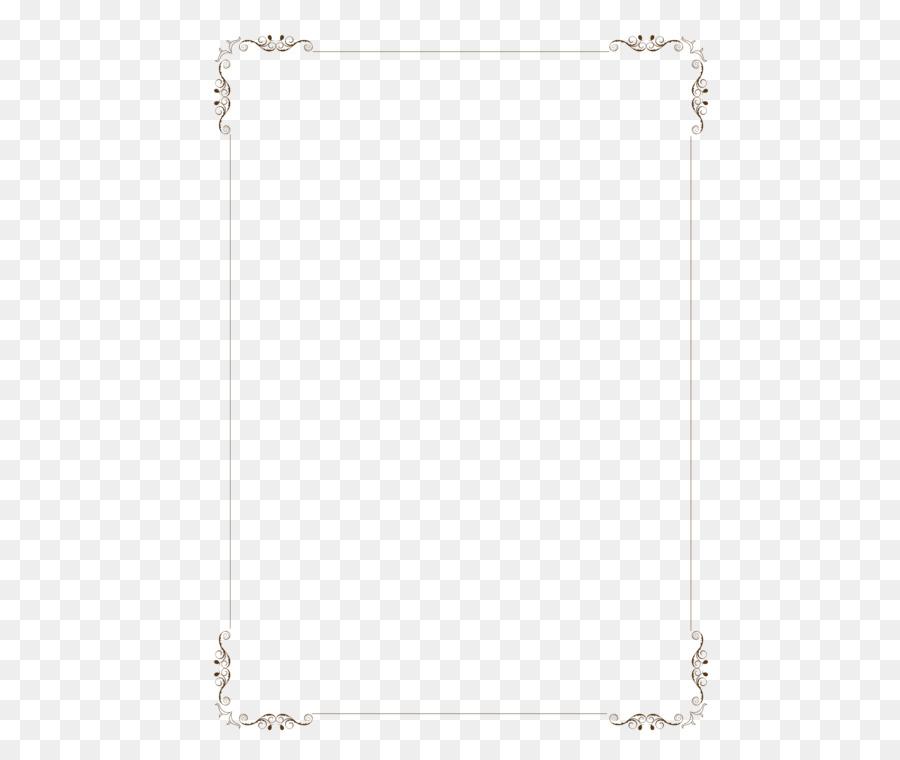 Descarga gratuita de Azulejo, Blanco, Piso imágenes PNG