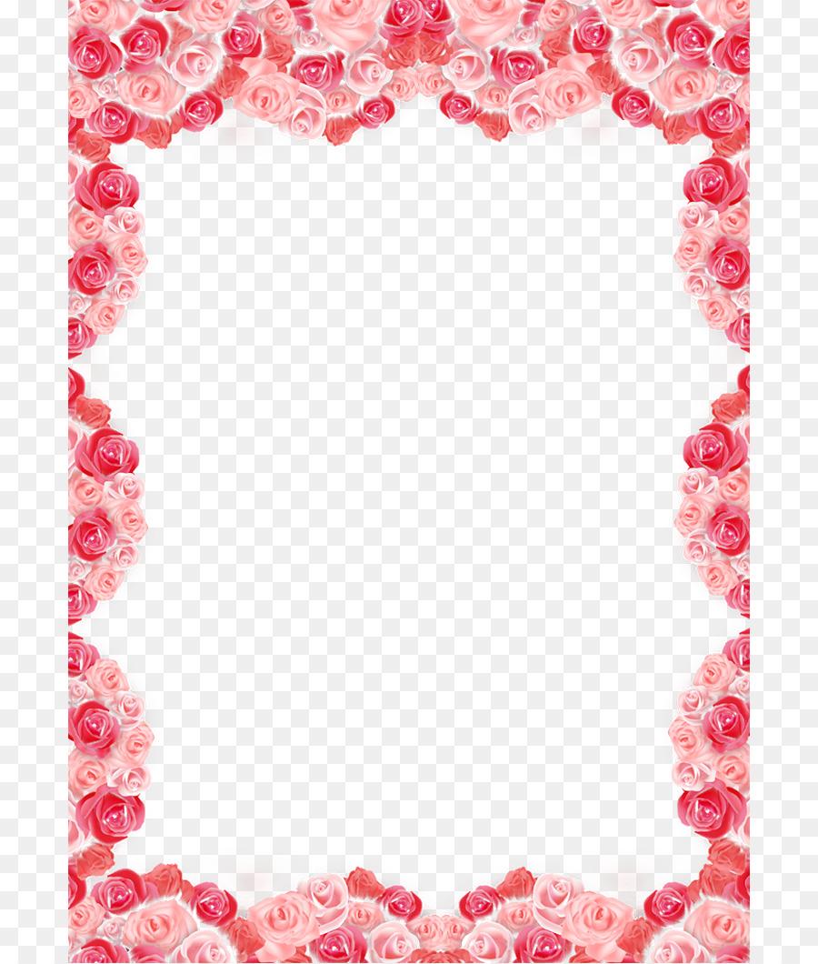 Descarga gratuita de Corazón, Rosa, El Día De San Valentín imágenes PNG