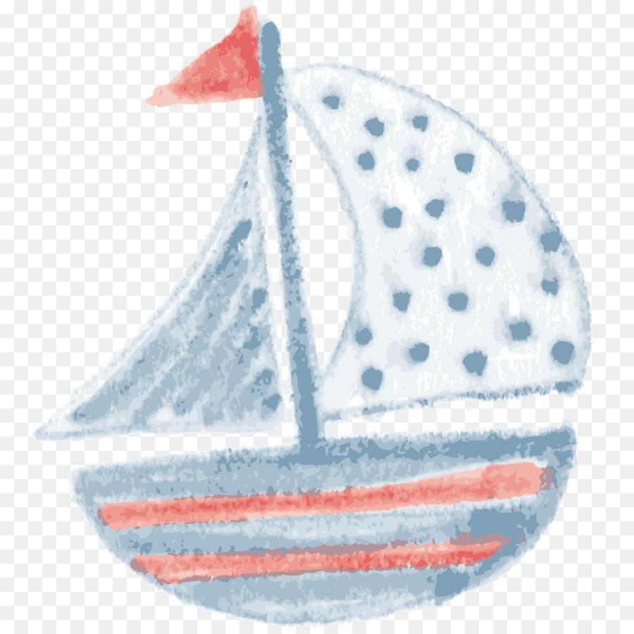 Descarga gratuita de Barco De Vela, Vela, Velero Imágen de Png