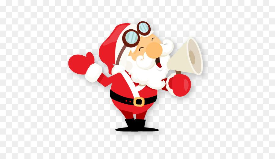 Descarga gratuita de Santa Claus, Ico, Veneno imágenes PNG
