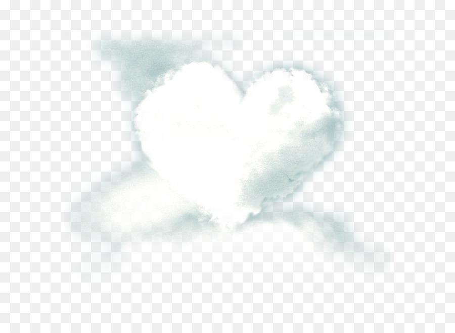 Descarga gratuita de La Nube, Nube Iridiscente, Las Imágenes De Google Imágen de Png