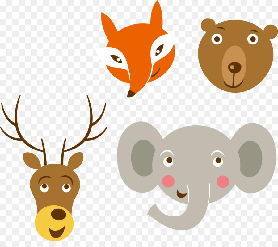 Descarga gratuita de Animal, Dibujo, Royaltyfree Imágen de Png