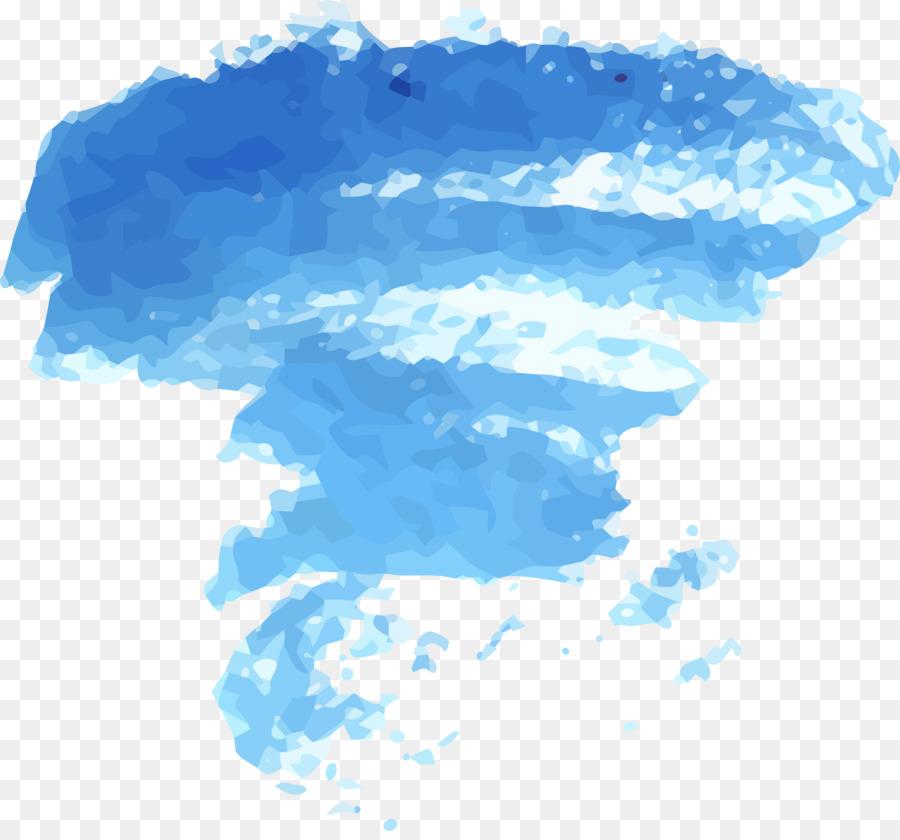 Descarga gratuita de Pintura A La Acuarela, Tinta, Tinta Pincel Imágen de Png