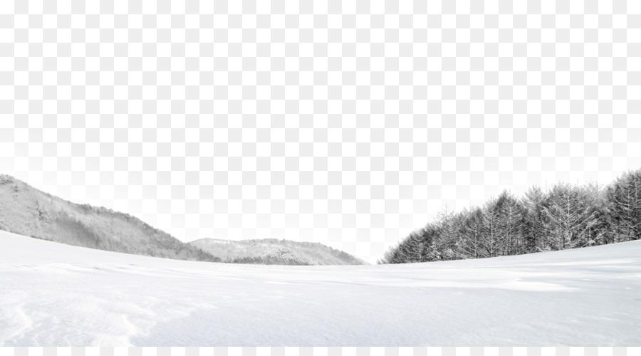 Descarga gratuita de Shulin Distrito, Blanco, La Nieve imágenes PNG