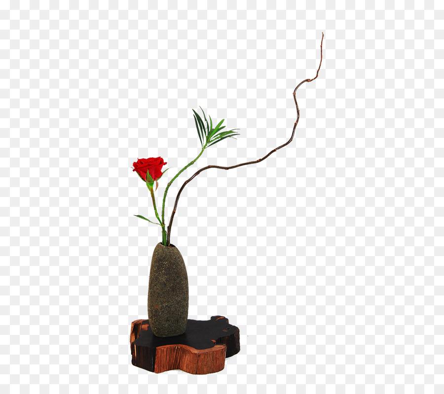 Descarga gratuita de Diseño Floral, Ramo De Flores, Diseñador Imágen de Png