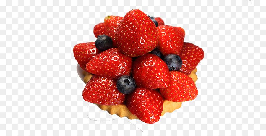 Descarga gratuita de Fresa, Tarta, Cherry imágenes PNG