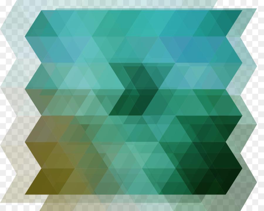 Descarga gratuita de La Geometría, Forma Geométrica, Collage imágenes PNG