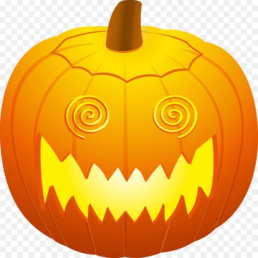 Descarga gratuita de Jackolantern, Calabaza De Halloween, Calabaza Imágen de Png