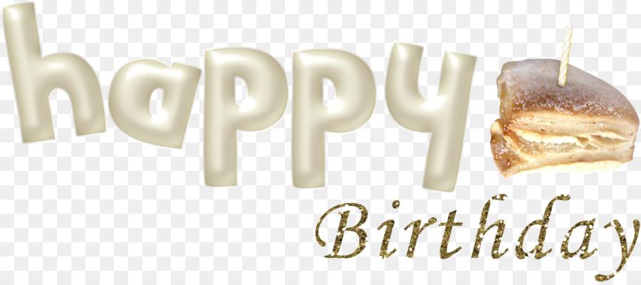 Descarga gratuita de Pastel De Cumpleaños, Cumpleaños, Saludo Imágen de Png