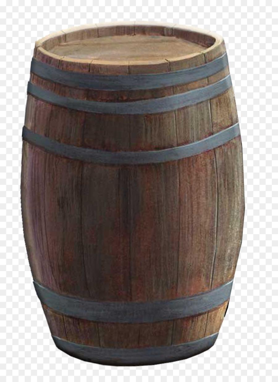Descarga gratuita de Vino Tinto, Vino, La Cerveza Imágen de Png