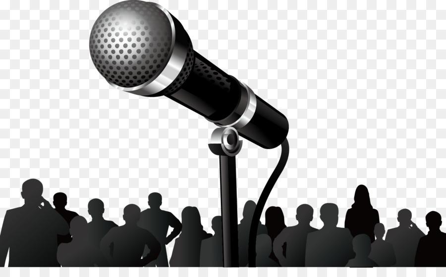 Descarga gratuita de Hablar En Público, Presentación, La Comunicación Imágen de Png