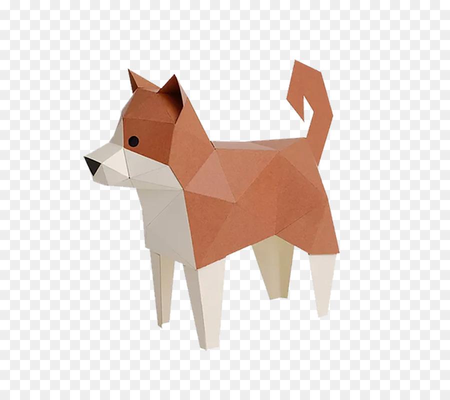 Descarga gratuita de Shiba Inu, Papel, Cachorro imágenes PNG